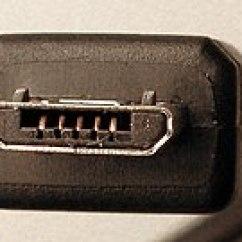 30ampere Ladestecker Driving Light Wiring Diagram Toyota Hilux Netzteil Wikipedia Micro B Usb Stecker Wie Er Bei Manchen Smartphones Als Verwendet Wird