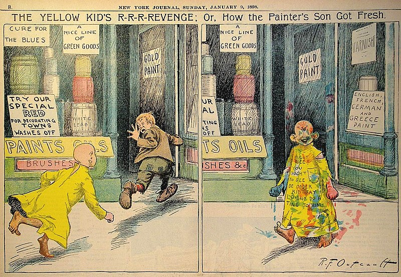 File:Yellow Kid 1898-01-09.jpg