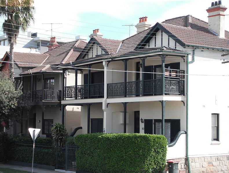 90-92 Brook Street Coogee NSW