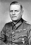 Bundesarchiv Bild 183-H30220, Wilhelm Keitel.jpg