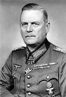 תוצאת תמונה עבור גנרל קייטל