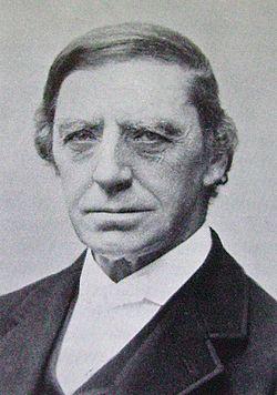 Carl Fredrik Waern d.y.