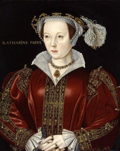 Catherine Parr from NPG.jpg