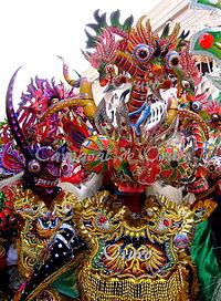 Diablada de Oruro Bolivia.jpg