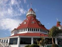 Hotel Del Coronado - Wikipedia La Enciclopedia Libre