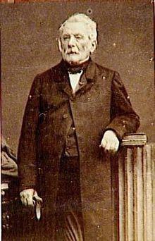 Hubert Lyautey  Wikipdia
