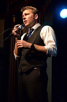 JB Baretsky  Wikipedia