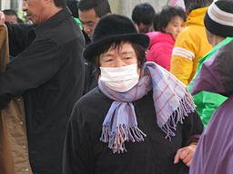 https://i0.wp.com/upload.wikimedia.org/wikipedia/commons/thumb/4/49/Japanese-homeless-woman.jpg/256px-Japanese-homeless-woman.jpg