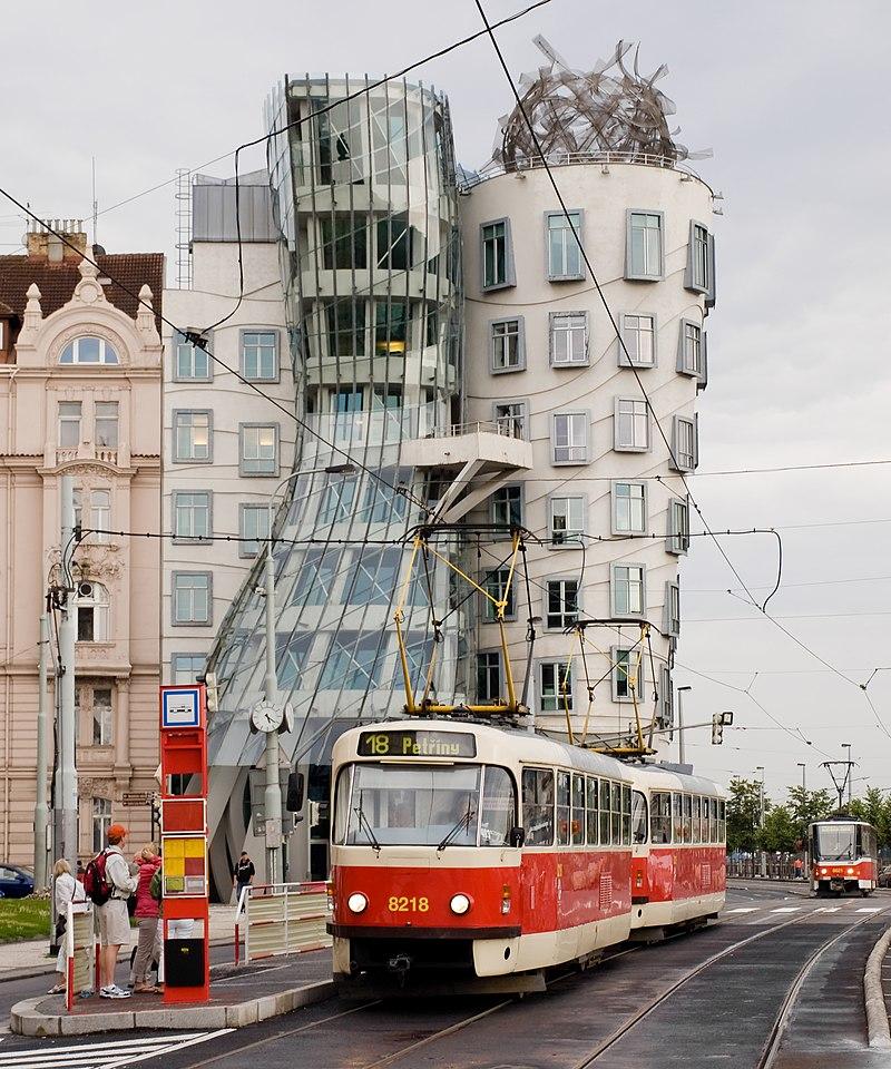 10 cosas que hacer en Praga  Me and the CityMe and the city