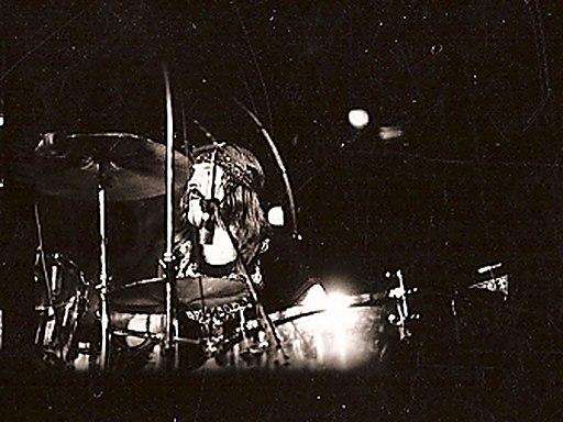 John Bonham-2