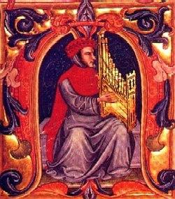 Image result for trecento images