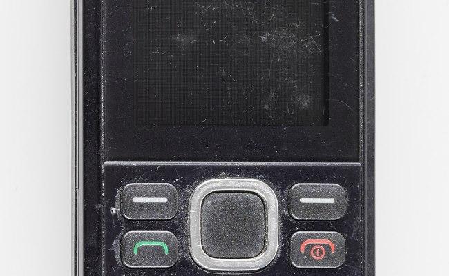 Nokia C1 02 Wikipedia