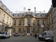 Mairie Du 9e Arrondissement De Paris Wikipdia