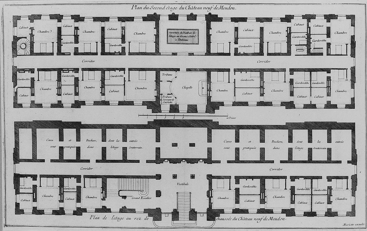 Floor Plan Synonym Mimigilagilogilu