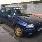 Renault Clio Wikipedia La Enciclopedia Libre