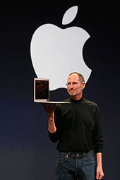 Image Result For Apple Notebook Air