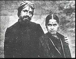 Goddess Saraswati Hd Wallpapers Subramania Bharati Wikipedia