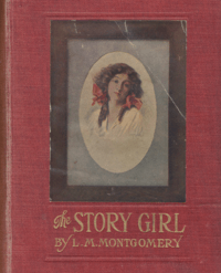 The Story Girl.png
