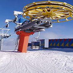 Ski Chair Lift Comfortable Wicker Chairs Wikipedia