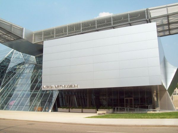 Akron Travel Guide Wikivoyage