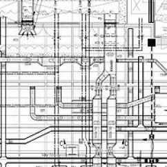 Free Vehicle Wiring Diagrams Pdf Tele Diagram Mechanical Systems Drawing - Wikipedia