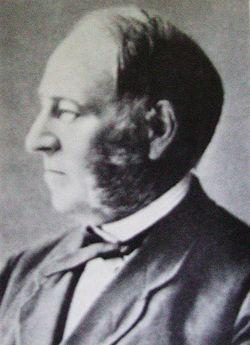Carl Gustaf Prytz