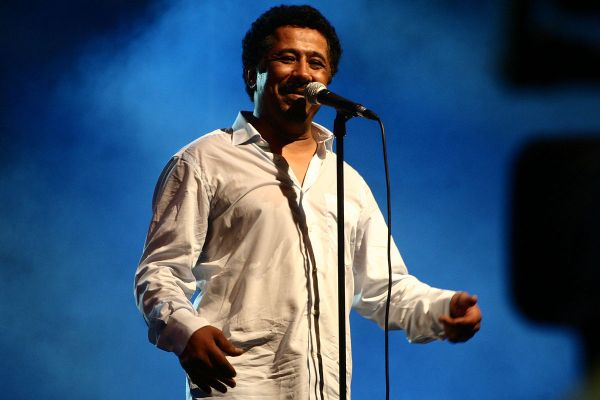 Khaled Musician - Wikipedia