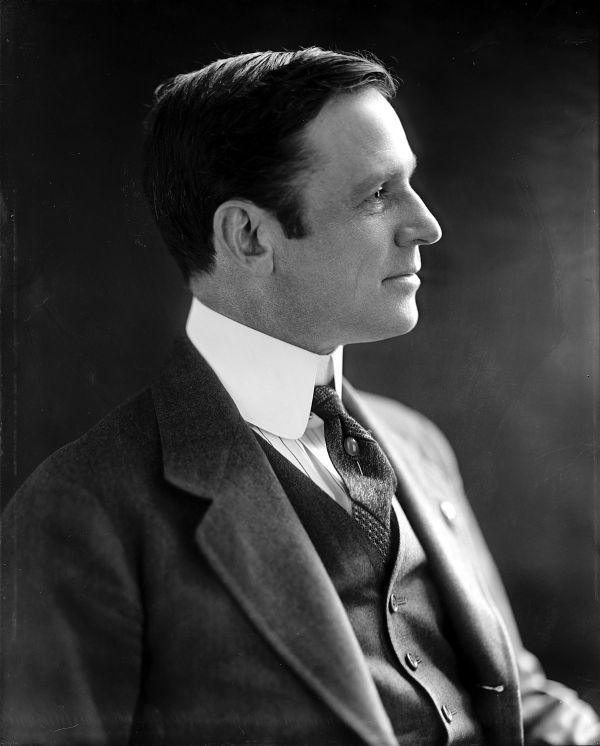 Ernest Peixotto - Wikipedia