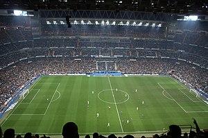 Estadio Santiago Bernabéu 03.jpg