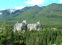 File Fairmont Banff Springs - Wikipedia