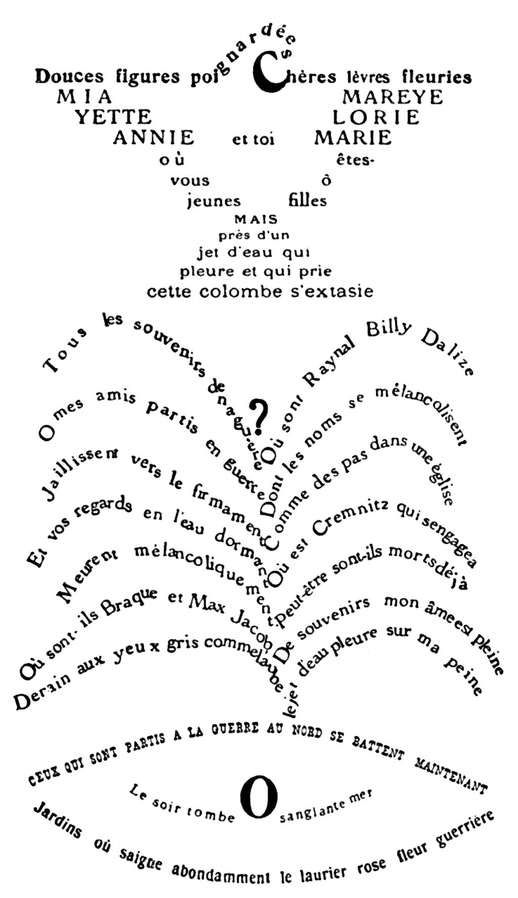 Guillaume_Apollinaire_-_Calligramme_-_La_Colombe_poignardée_et_le_Jet_d'eau