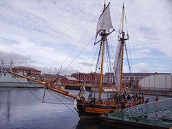 HMSPicklereplica.jpg