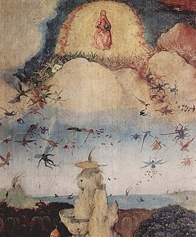 https://i0.wp.com/upload.wikimedia.org/wikipedia/commons/thumb/4/4a/Hieronymus_Bosch_073.jpg/280px-Hieronymus_Bosch_073.jpg