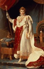 Napoléon Bonaparte Frères Et Sœurs : napoléon, bonaparte, frères, sœurs, Maison, Bonaparte, Wikipédia