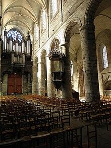 SaintBrieuc  Wikivoyage le guide de voyage et de tourisme collaboratif gratuit