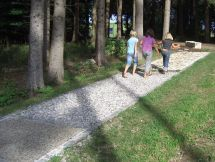 File Spalt Barefootpark - Wikimedia Commons