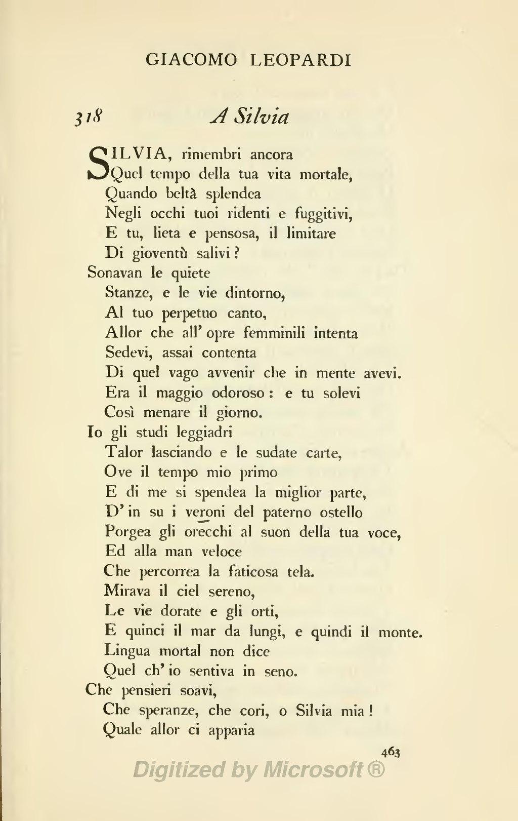 PaginaThe Oxford book of Italian versedjvu463  Wikisource