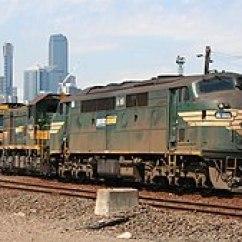 Underfloor Heating Wiring Diagram S Plan Pioneer Deh 1600 Locomotive Wikipedia