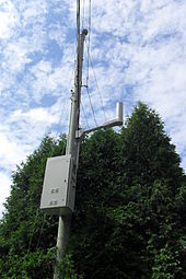 Distributed antenna system  Wikipedia