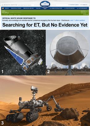 Est Ce Que Les Extra Terrestres Existent : extra, terrestres, existent, Extraterrestre, Wikipédia