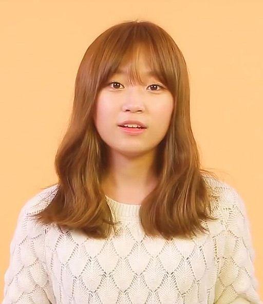 (몽키3뮤직 스타모닝콜) 김슬기