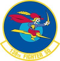 138th Fighter Squadron emblem.jpg