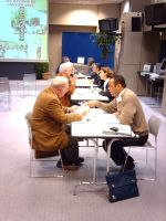 High Speed Business Networking Event (Paris, 2...