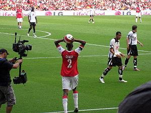 PortalAssociation footballSelected picture  Wikipedia