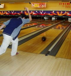 pin and bowling lane diagram [ 1200 x 900 Pixel ]