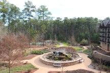Callaway Gardens Lodge and Spa