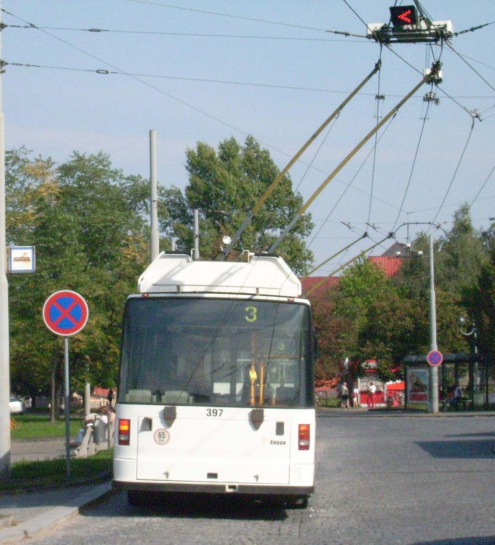 Scania Irizar Wiring Diagram 733