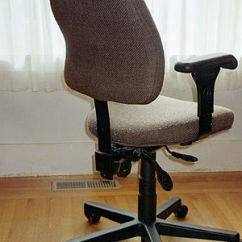 Ergonomic Chair Description Ghost Bar Stool Office Wikipedia