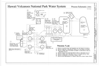 File:Hawaii Volcanoes National Park Water System, Process