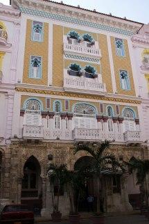 Hotel Sevilla - Wikipedia